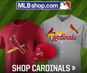 57880d066 Shop for official St. Louis Cardinals fan gear from Majestic, Nike and New  Era