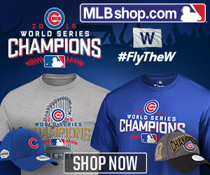 Shop for 2016 Chicago Cubs NL Central Champs Fan Gear at MLBShop.com