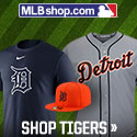 Shop for official Detroit Tigers fan gear from Majestic, Nike and New Era at Shop.MLB.com