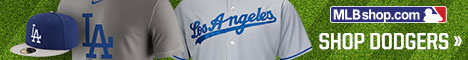Shop for official Los Angeles Dodgers fan gear from Majestic, Nike and New Era at Shop.MLB.com