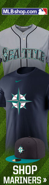 Shop for official Seattle Mariners fan gear from Majestic, Nike and New Era at Shop.MLB.com