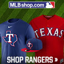 Shop for official Texas Rangers fan gear from Majestic, Nike and New Era at Shop.MLB.com