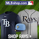 Shop for official Tampa Bay Rays fan gear from Majestic, Nike and New Era at Shop.MLB.com
