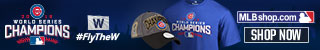 Shop for 2016 World Series fan gear and collectibles at MLB Shop
