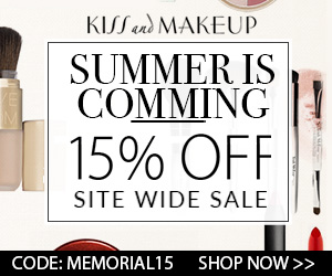 Memorial Day Sale. 15% OFF Site Wide