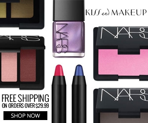 Free Shipping on all Orders Over $29.99