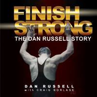 Dan Russell Autobiography