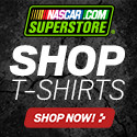 Coupons and Discounts for NASCAR.Com Superstore