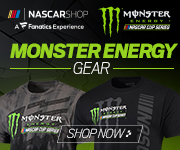 Shop for 2017 Monster Energy NASCAR Cup Series Gear at Store.NASCAR.com