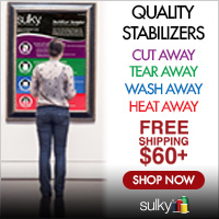 Sulky.com Stabilizers