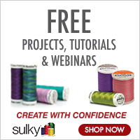 Sulky.com Free Projects, Tutorials and Webinars