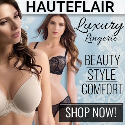 eca1a23d12f Shop HauteFlair.com for Luxury Lingerie