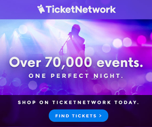 TicketNetwork.com