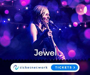 Jewel Tickets