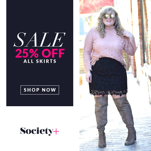 Society Plus Discount Code