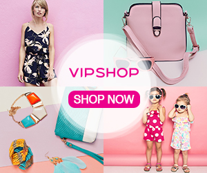 Flash Sales happening NOW on Simple & Casual Handbags at VIPme.com