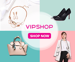 Shop VIP.com for the latest fashions up to 95% off