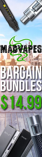 Hand-Curated Bundles