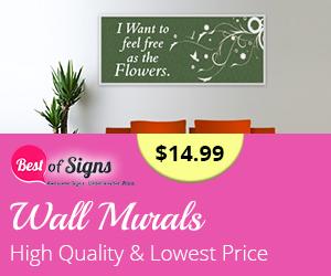 Ignite your Creativity for Bespoke Wall Murals