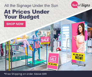 banner printing online, cheap banners