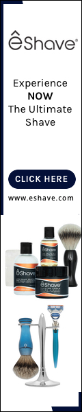 eShave - Experience the Ultimate Shave