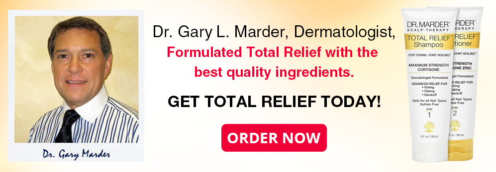 Dr Marder Skincare coupon code