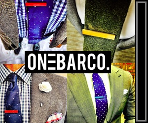 onebarco coupon codes