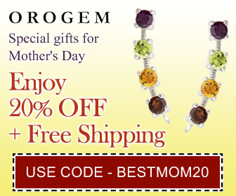 Mother's Day Special Gifts