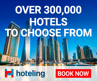 hoteling, travel, holidays, deals