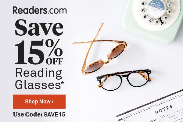 Readers.com