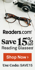 The Instinct Series-Readers.com Save 15%