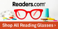 Readers.com Logo