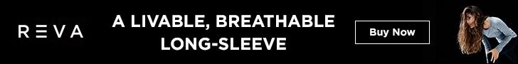 Buy Reva Wear Fabrics at Discount Prices