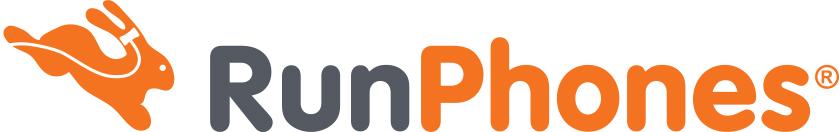 runphones promo code