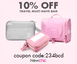 Coupon Code:234bcd, Expired Date: Feb.28th, 2017
