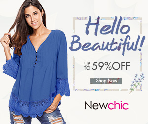 Up To 59% Off Plus Size Clothes