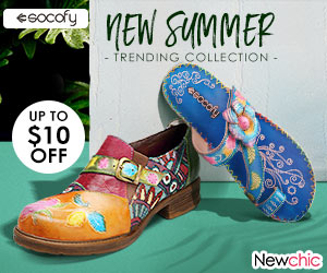 Women Shoes New Arrival $60-%10,$50-$7,$40-$5?Code:new9;Code:new7;Code:new5?