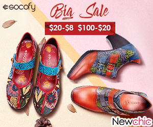Women & Men Shoes: 30% Off Buy 3;25% Off Buy 2;20% Off Buy 1