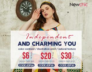 Women Summer Trends $125-$25