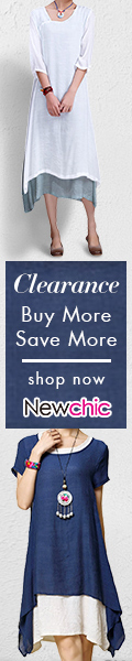 Up To 60% Off Women Clothing Clearance