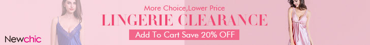 Add to Cart Save 20% Off Lingerie