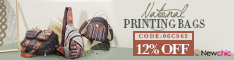 12% OFF vintage canvas bags;coupon code:06c865;Valid to 2018.05.31