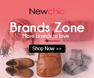 60% 0ff Flash Deals featured Brand Zone
