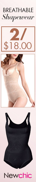 Any 2 Only $18 Women Sexy Breathable Shapewear