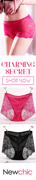 Up to 70% Off Sexy Lingerie & Women Sleepwear
