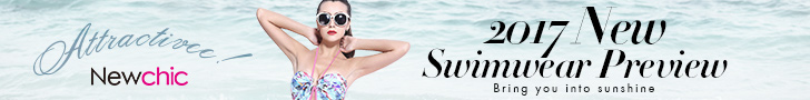 Up To 60% Off for Women Swimwear