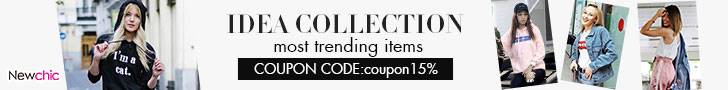 Coupon Code:coupon15%