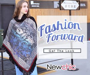 Get Up To 54% OFF for Women Cape Cloak