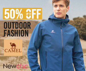 nc-2020.09.9-300x250-zhuyaoyao-61 Leading mens fashion   The biggest sports and outdoor retailer