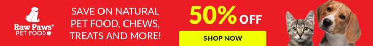50% Select Items - Limited Time - Shop Now